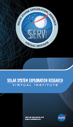 SSERVI_Brochure_cover