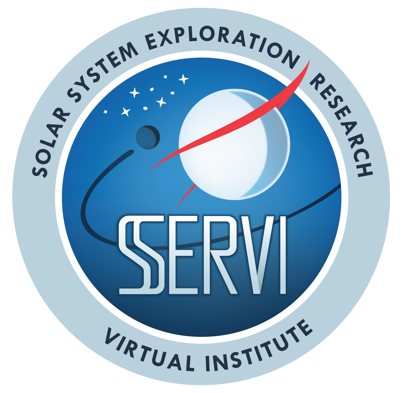 Resources | Solar System Exploration Research Virtual ...
