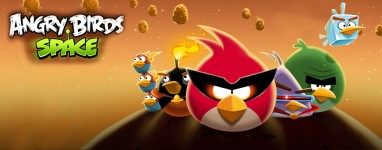Angry birds 3 8 - фото 9