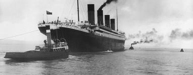 4-7-12_titanic