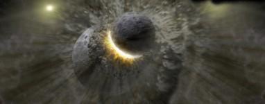 moonsmash_3-27-12