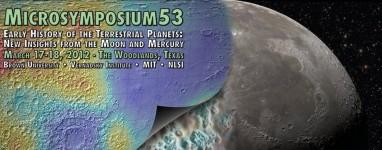 3-26-12_microsmposium