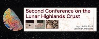 4-10-12_lunarhighlands