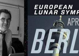 4-20-12_berlin