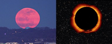 5-2-12_supermoon_eclipse