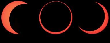 5-20-12_eclipse