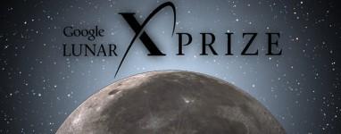5-24-12_GLXP