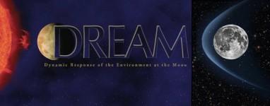 5-4-12_DREAM