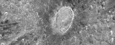 5-9-12_moon
