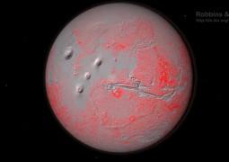 6-12-12_Mars