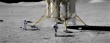 6-7-12_lunarexploration