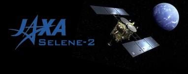 7-16-12_selene-2