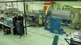 10-20-11_accelerator