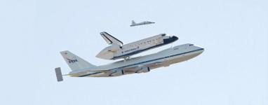 9-17-12_shuttle