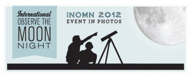 InOMN_Pictures