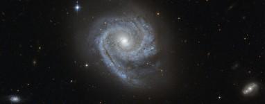 10-22-12_spiralgalaxy