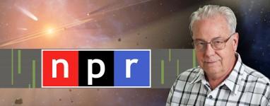 11-26-12_NPR