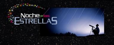 11-27-12_nochedelasestrellas