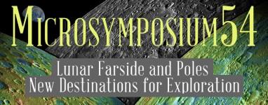 12-21-12_microsymposium54