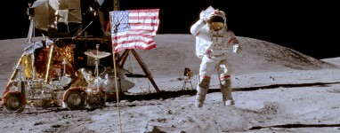 1-23-13_flags