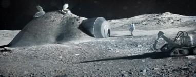 2-1-13_lunarbase