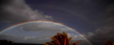 2-27-13_rainbow