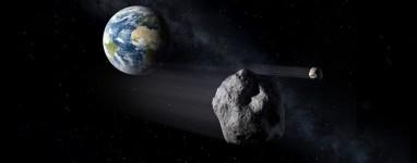 2-5-13_asteroid