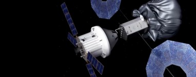 4-10-13_asteroid_retrieval