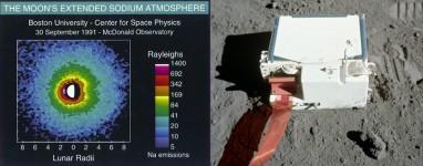 4-15-13_lunaratmosphere