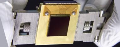 4-16-13_sensor