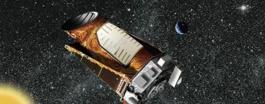 4-18-13_Kepler2
