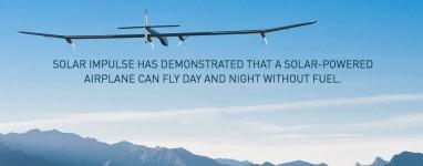4-23-13_solarimpulse