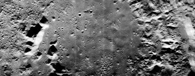 4-5-13_LOIRP_Copernicus