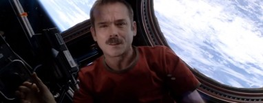 5-13-13_Hadfield