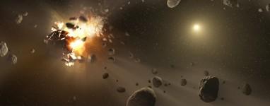 5-29-13_asteroid