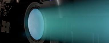 6-25-13_thruster