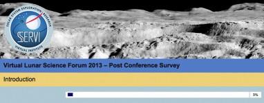 7-24-13_Survey2013