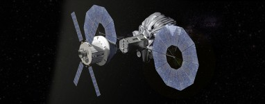 8-28-13_asteroidmission