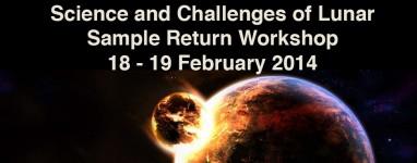 10-17-13_lunarworkshop