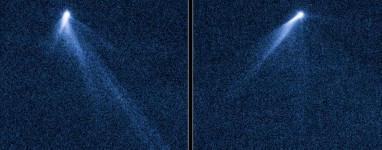 11-12-13_asteroid