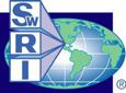 SwRI_logo_sm
