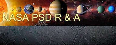 12-3-13_PSDR&A