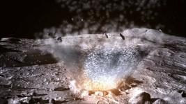 Meteoroid_Impact