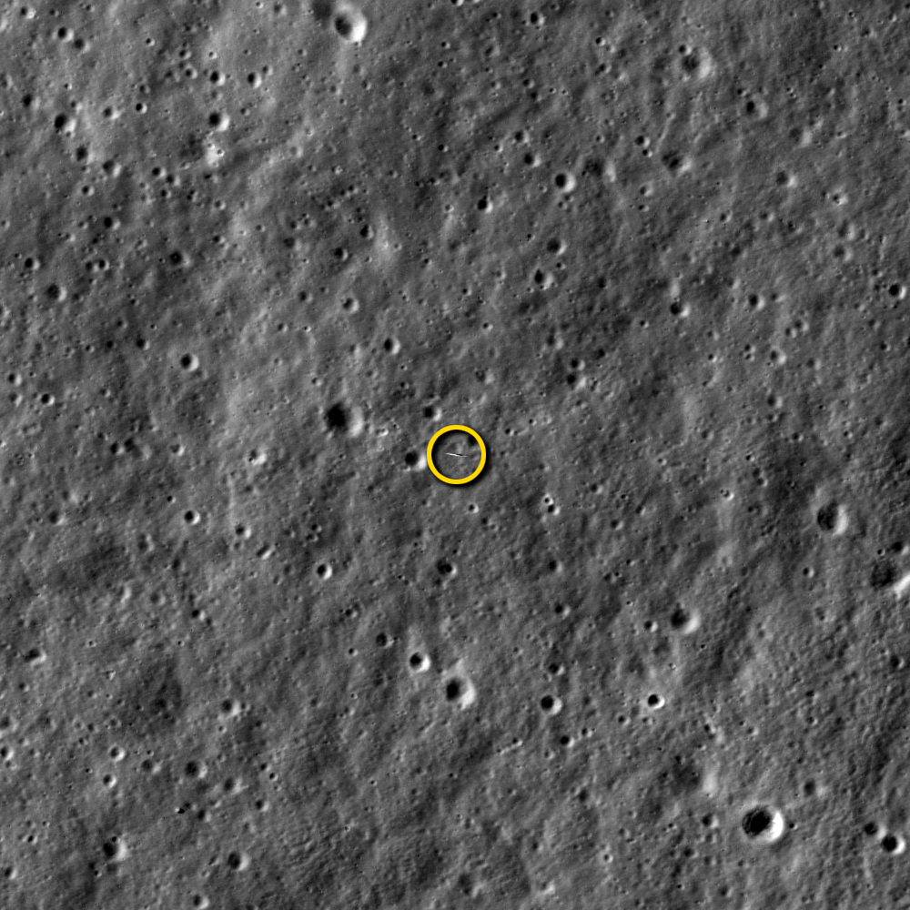 lro_view_of_ladee_labeled_0