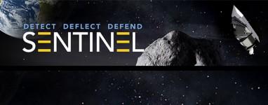 1-6-14_sentinel
