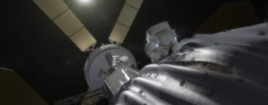 2-11-14_asteroidchallenge