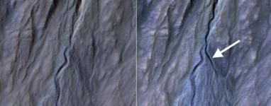 3-20-14_MARS