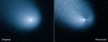 3-28-14_comet