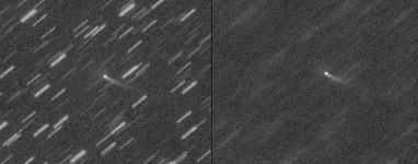 3-31-14_comet