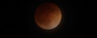 4-15-14_eclipse